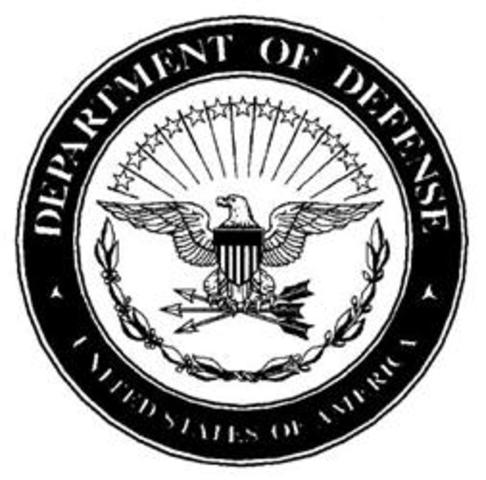 1958 National Defensive Education Act was signed into law