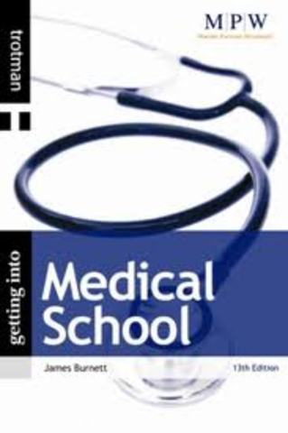 1950: .095 % Medical/Law Degrees Awarded to Women