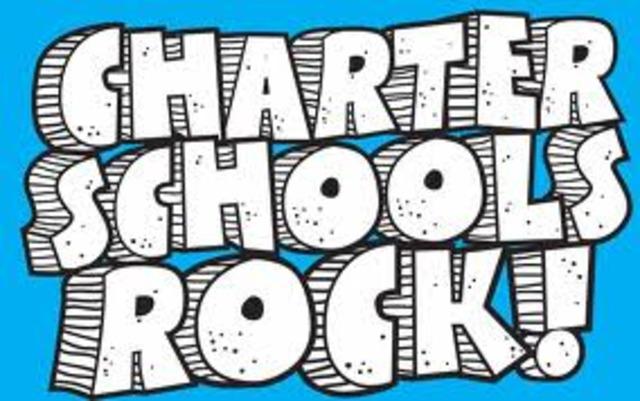 Charter/Public Schools