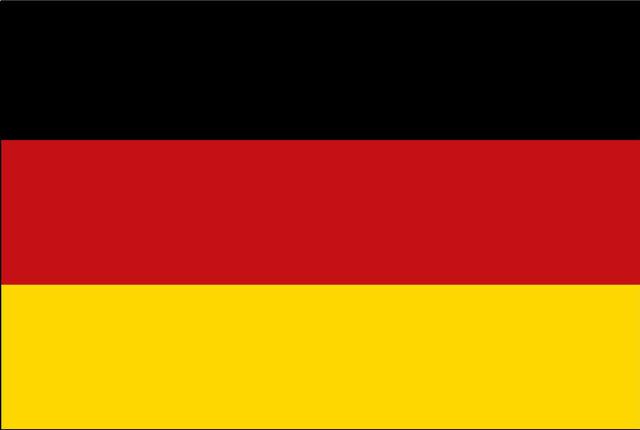 Alemanha (Berlim)