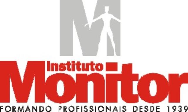 Instituto Monitor (Brasil)