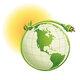 Green world (1)