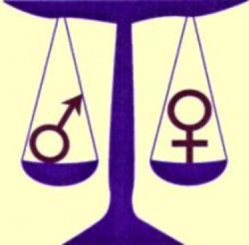 Title IX-Womens Rights Movement