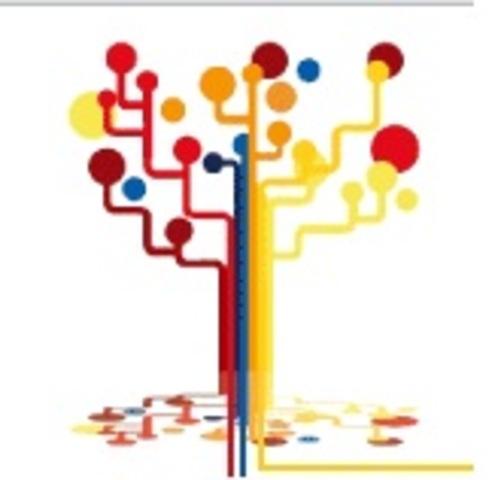 Proyecto Raíces de Aprendizaje Móvil llega a Colombia gracias a convenio entre Mineducación y empresa privada