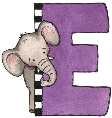 Alphabet Letter Day