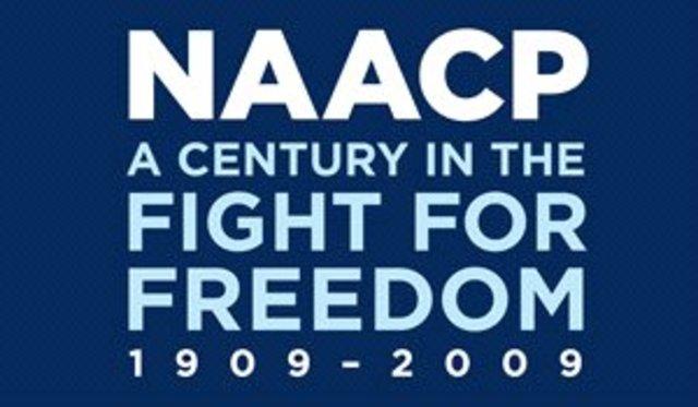 NAACP: Desegregation