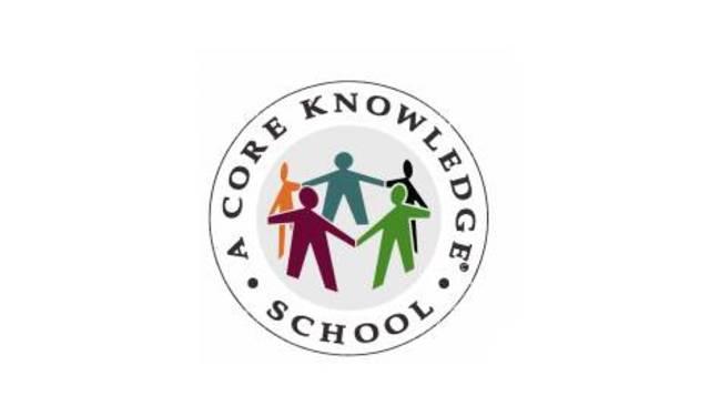 Core Knowledge Schools