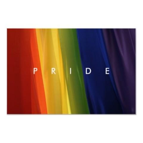 She's got Christal Pride<3