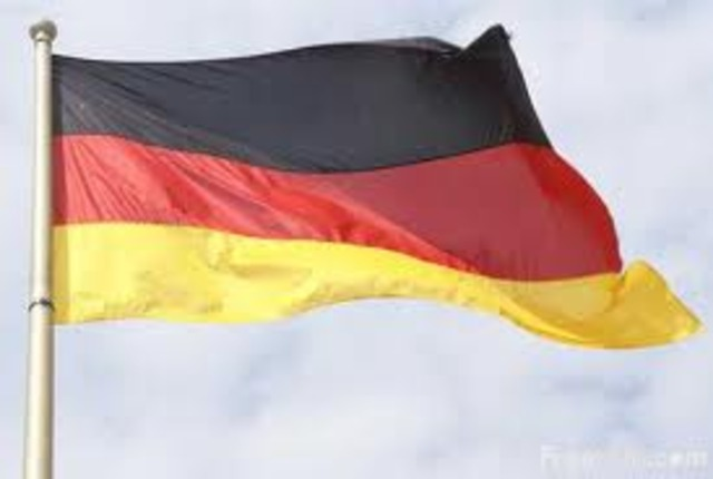 German instruction in Pennsylvania Schools