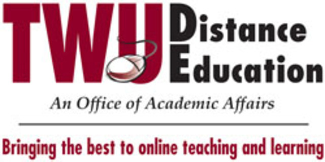 Graduate Assistant - Office of Distance Education