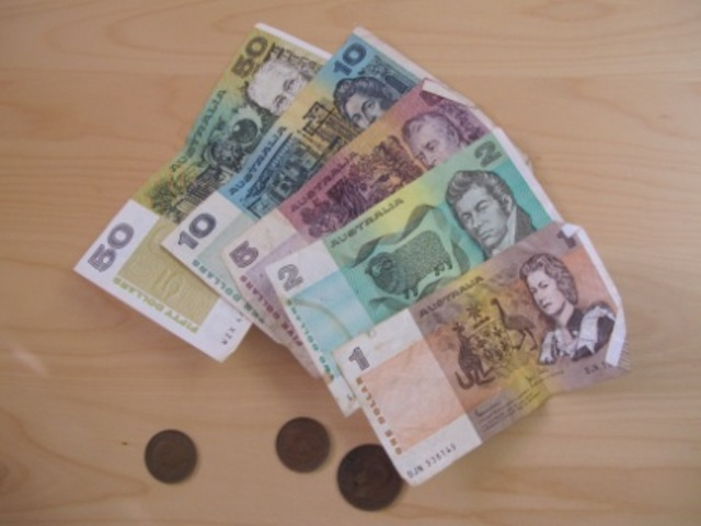 Holden Prices
