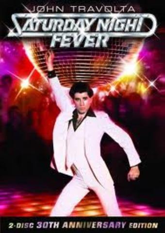 Explosion of Disco (1978)