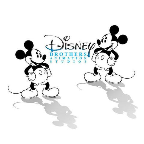 Disney Brothers Cartoon Studio
