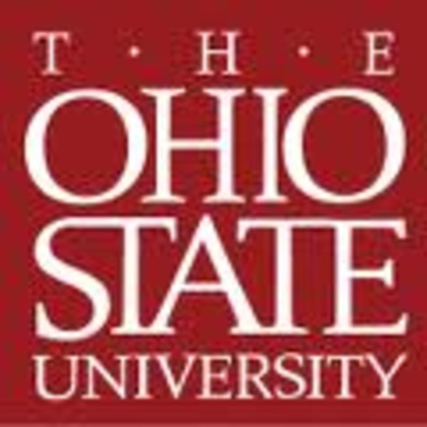 First Day at Ohio State