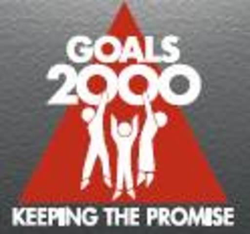 Goals 2000