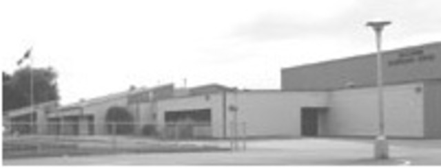 Quilchena Elementary School opens