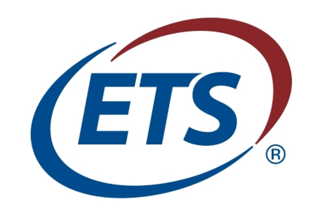 Educational Testing Services (ETS) is founded