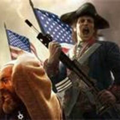 Events Leading to the Revolutionary War timeline