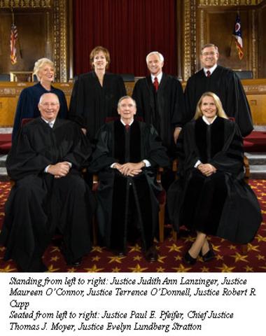 DeRolph v. State