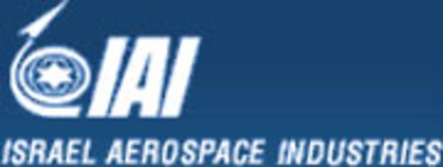 Des israëliens (Israël Aerospace Industries) à Chambley