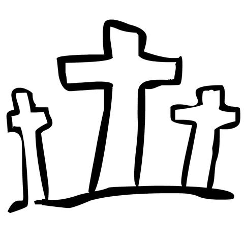 Creation of Catholic Schools
