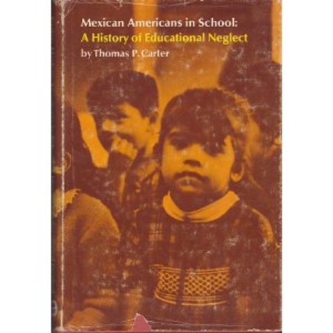 Mexican Americans in Texas