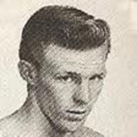 Australian Boxer World Champion