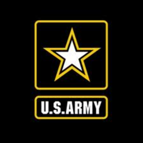 Army Uses Stanford-Binet