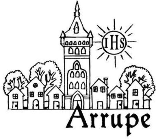 Foundation of the Arrupe Neighborhood Partnership