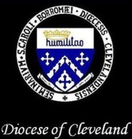 Gradeschool Visit to Borremeo Seminary