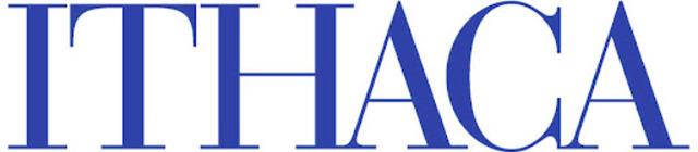 Started undergraduate program at Ithaca College