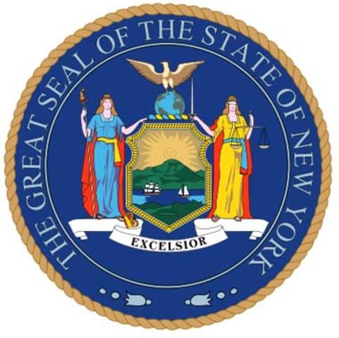 NYS Board of Regents passes testing ordinance