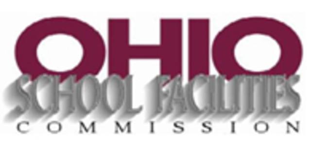 Ohio School Faculties Comission Created