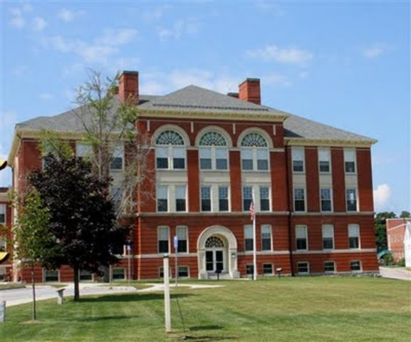 Dover City Schools Rejects Bond Issue to Build New School