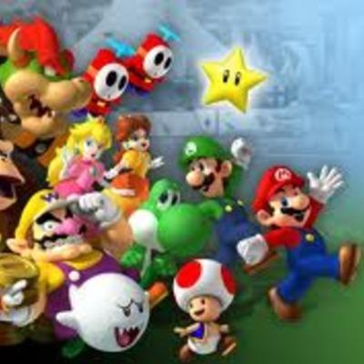 Les 8 générations de consoles de jeux videos timeline
