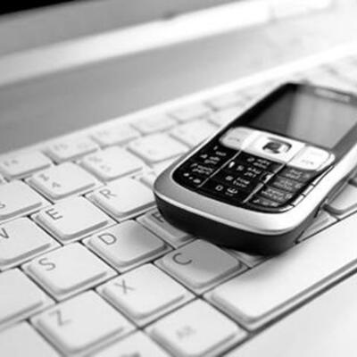 Avance del proceso - Programación Dispositivos Móviles timeline