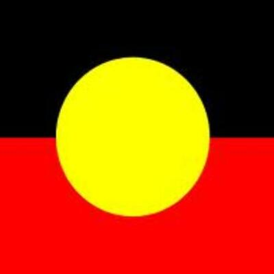 Annotated Timeline of Australian Indigenous people