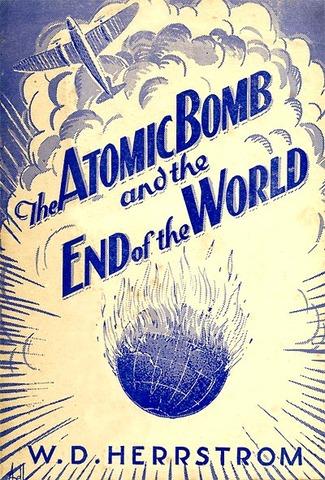Soviet Union tests an Atomic Bomb (VUS.13b)