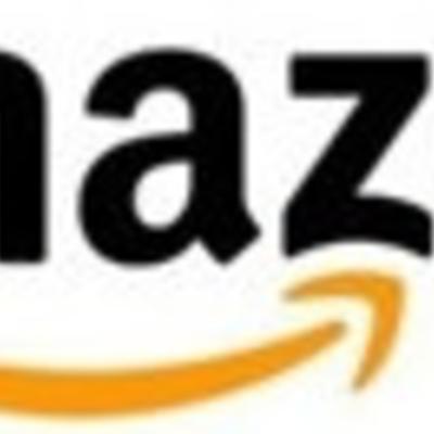 Amazon.com Timeline