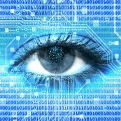 Development of The Bionic Eye timeline