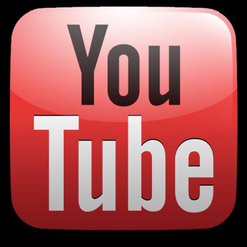 Morning Mayo Launches on YouTube