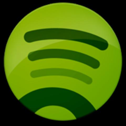 WILCO Playlist on Spotify