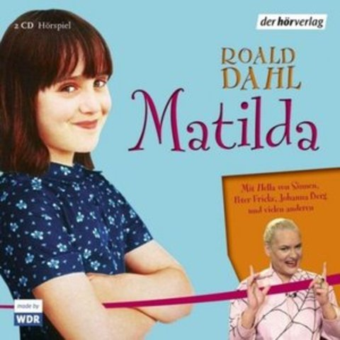 Mitilda