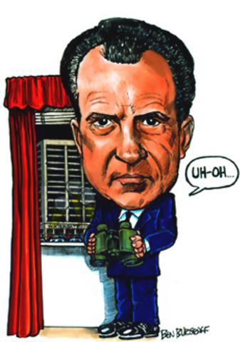 Watergate got worse! (VUS.13b)