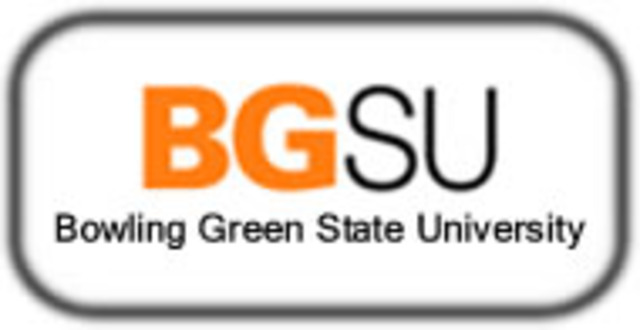 Entered Bowling Green State University
