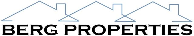 Berg Properties, LLC Founded