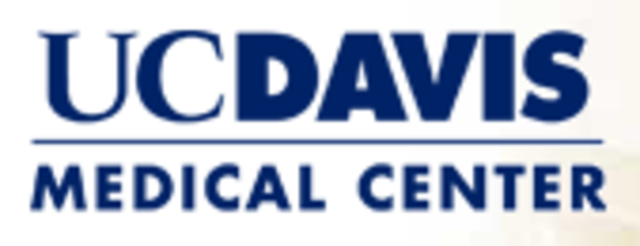 Speech Pathology Job UC Davis Medical Center