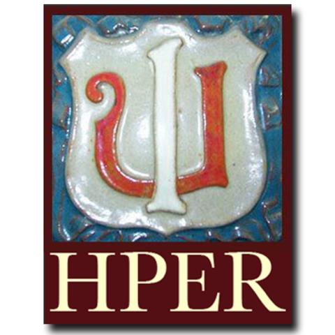HPER School is founded