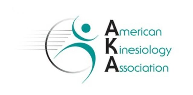 American Kinesiology Association Established