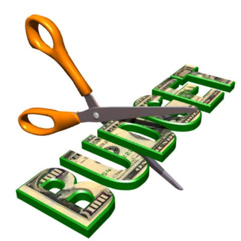 Cutting the Budget (VUS.15d)